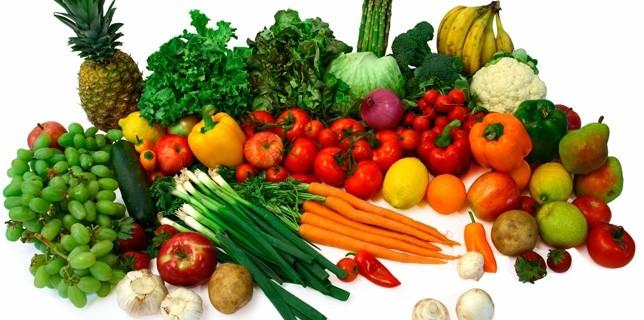 Resultado de imagem para imagens de verduras e frutas
