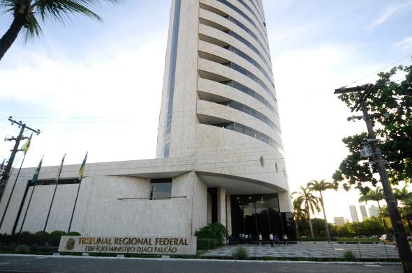 A condenação da Justiça Federal atingiu os ex-prefeitos de Pirpirituba e Barra de Santa Rosa